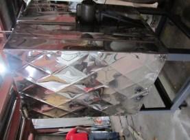 IMG_2436 Horno Industrial de 5, 7, 10, 20 Bandejas en Managua