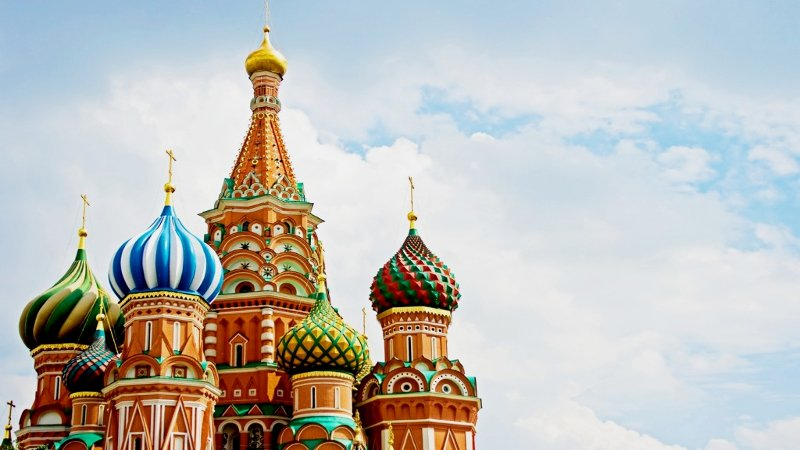 México aprovechará la Copa Mundial de Rusia 2018 como escaparate