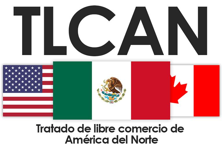México y EU coinciden en la 'importancia' de llegar a un acuerdo sobre TLCAN