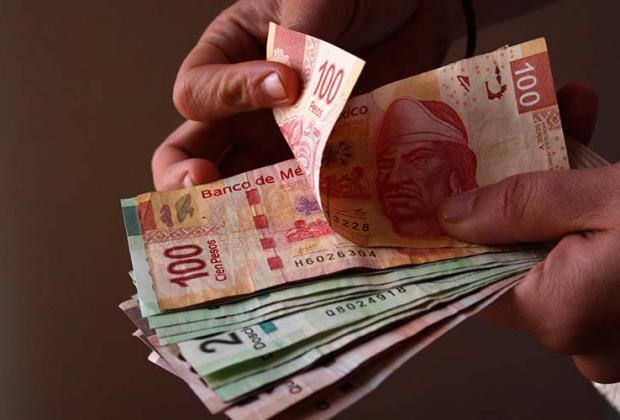 Salario mínimo subirá en frontera norte a 176.72 pesos
