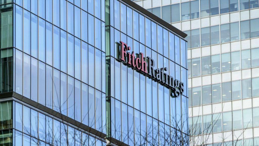 Fitch prevé menor crecimiento para el sector asegurador mexicano