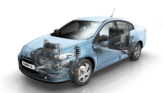 México logra sexto sitio en producción automotor