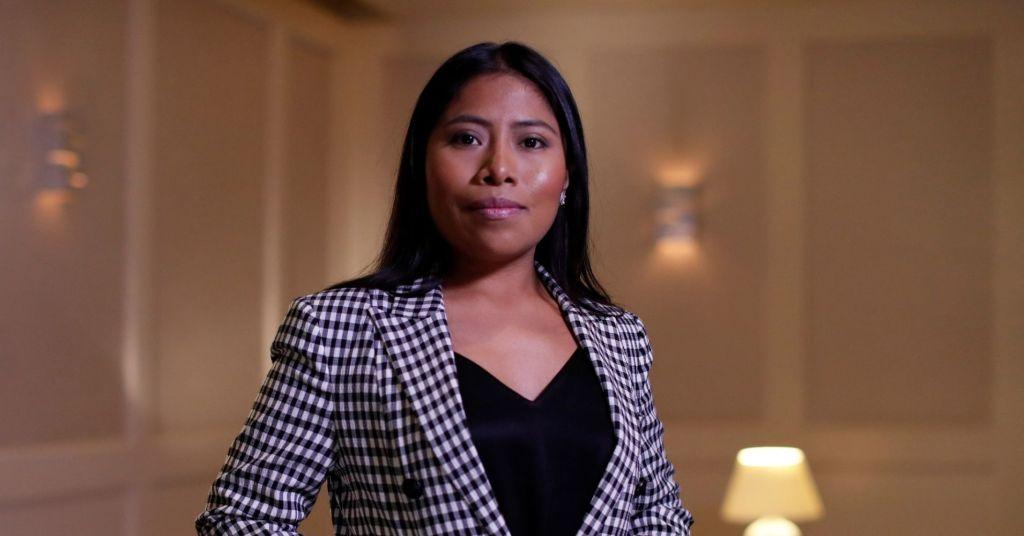 El efecto Yalitza es racismo puro: socióloga de UNAM