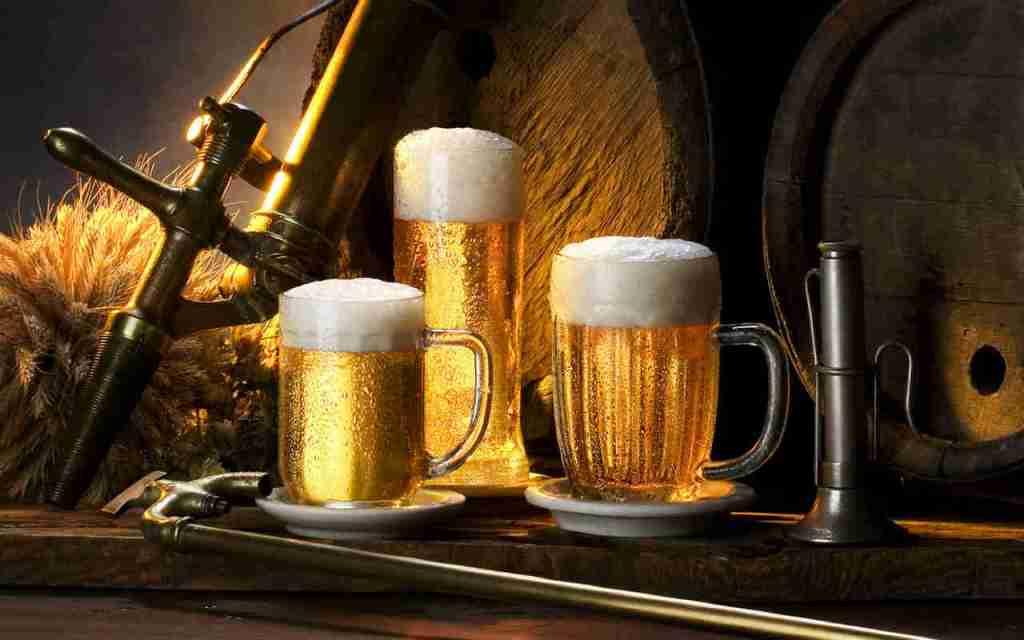México apuntaló en 2018 su liderazgo en el sector cervecero