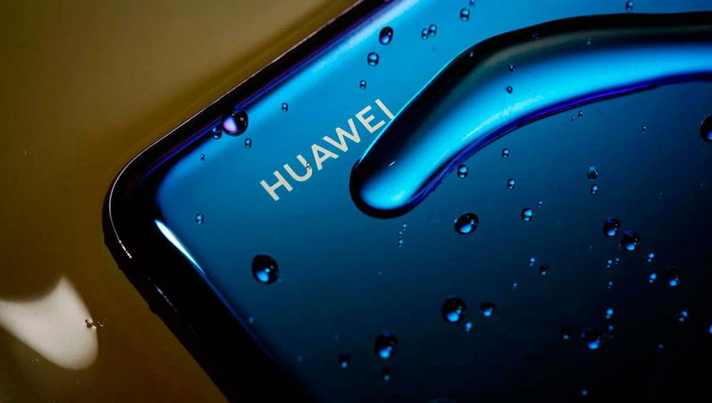 Así explica Google lo que pasará con tu teléfono Huawei