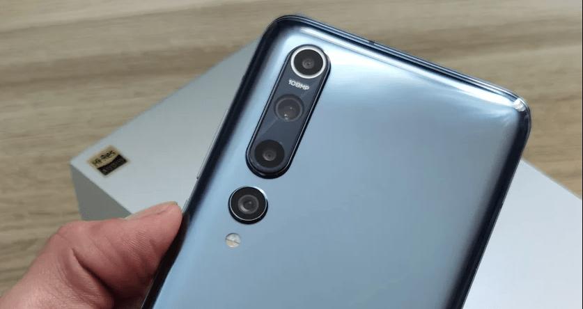 No será Samsung, este sería el primer teléfono con el Snapdragon 888 5G, y se presentaría a finales de diciembre
