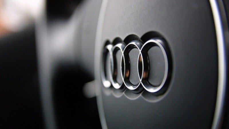 Reconocen a Audi por iniciativa de procesamiento de aluminio