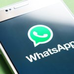 WhatsApp compartirá datos de usuarios con Facebook