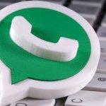 WhatsApp retrasa cambio de políticas de privacidad tras fuga de usuarios