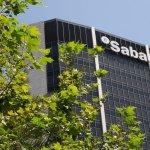 Sabadell México y Movistar lanzan piloto de servicio digital para dar crédito