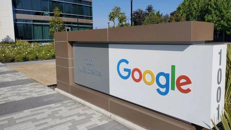 News Corp firma acuerdo con Google para publicación de noticias