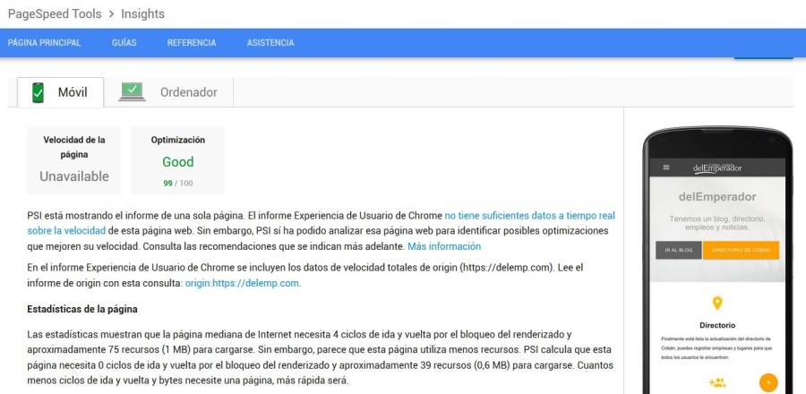 experto en wordpress