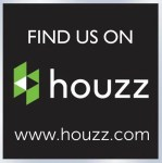 Featured on Houzz