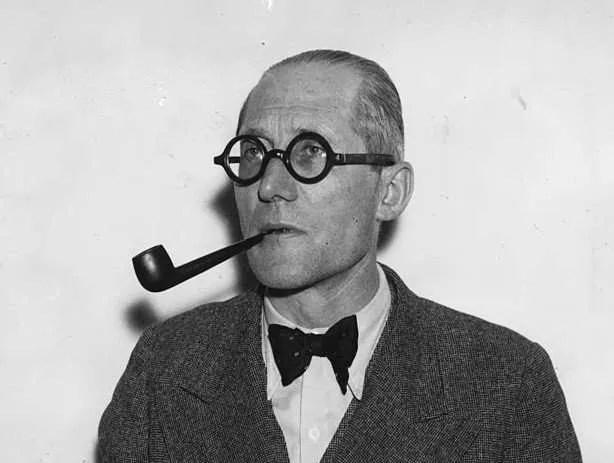 Le Corbusier, 7 documentaires voor een beter begrip van zijn werk