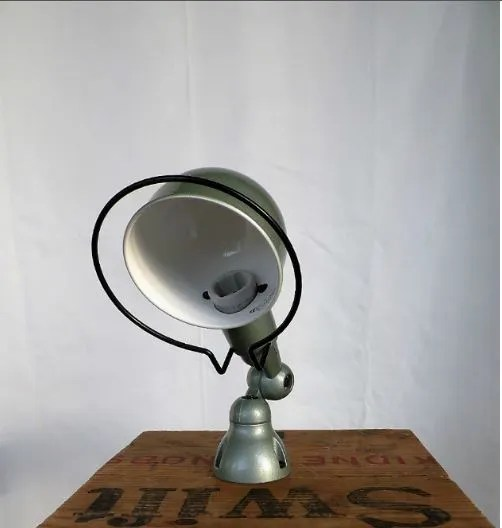 Jielde Signal SI300 4