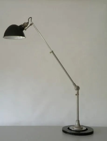 architectenlamp verlenging 1