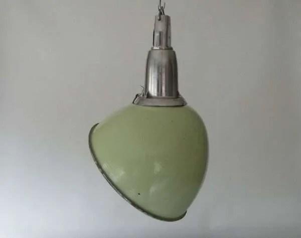 asymmetrische hanglamp uit kiev 2
