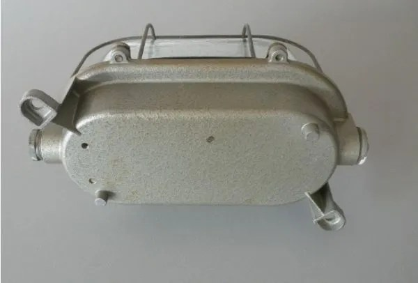 bunkerlamp aluminium achterkant