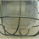 bunkerlamp hanglamp detail