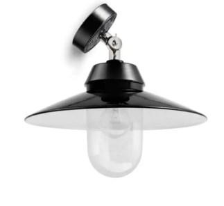 Bremen wandlamp 1