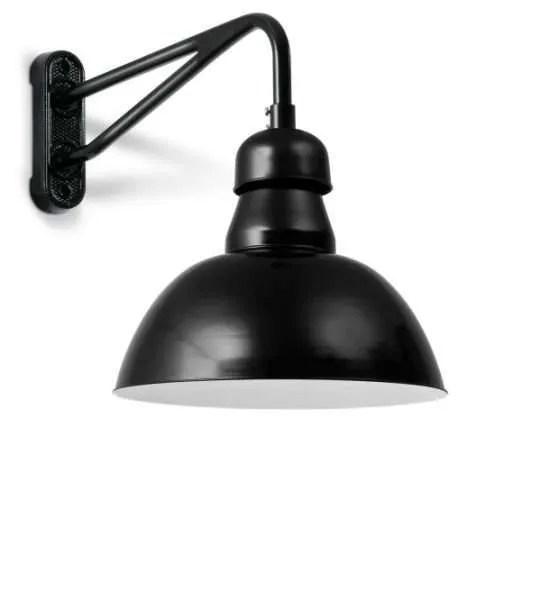 Erfurt wandlamp 1