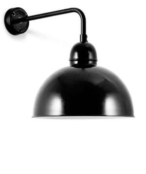 Kehl wandlamp 1