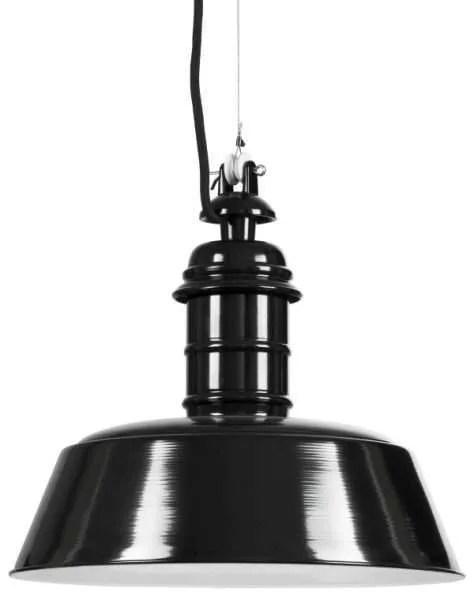 bissingen bauhaus hanglamp