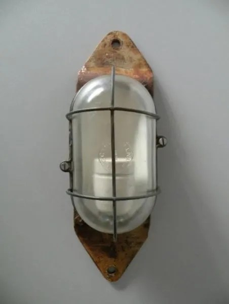 stalen bunkerlamp 2