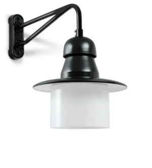 Essen wandlamp 1