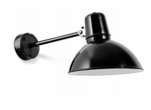 Frankfurt wandlamp 2