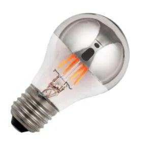 Kopspiegel led lamp E27
