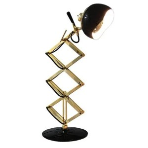Billy tafel lamp 1