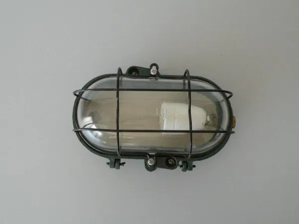 Bunkerlamp 1b