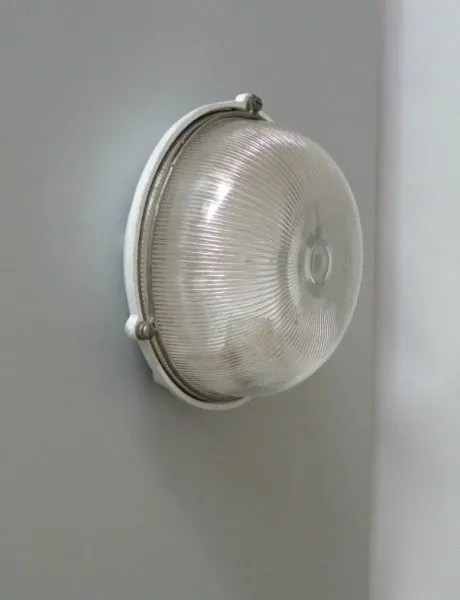 Bunkerlamp mapelec amien 1