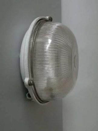 Bunkerlamp mapelec amien 1a