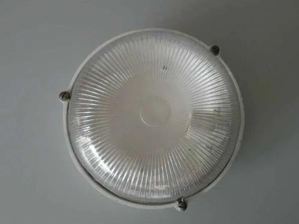 Bunkerlamp mapelec amien 2