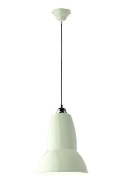 Original 1227 Maxi hanglamp anglepoise Linen White 1