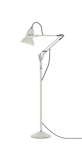 Original 1227 Mini vloerlamp - Linen White 1