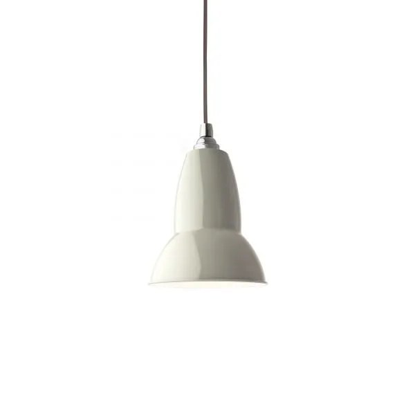Original 1227 hanglamp Linen White 2