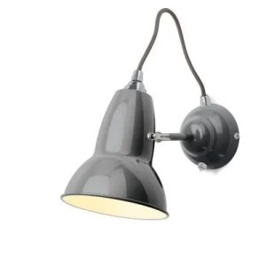 Original 1227 wandlamp anglepoise dove grey 2
