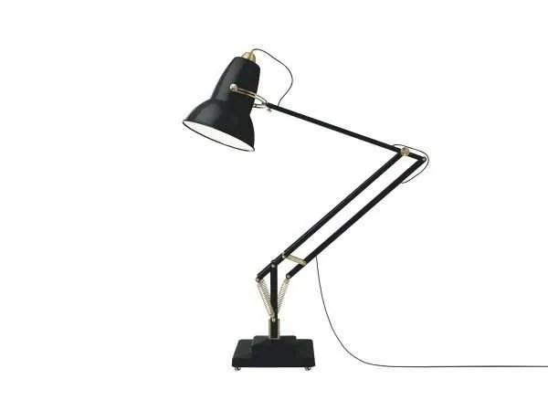 Original-1227-koperen anglepoise-Giant-vloerlamp Deep Slate 2