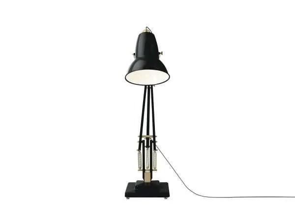 Original-1227-koperen anglepoise-Giant-vloerlamp Deep Slate 4
