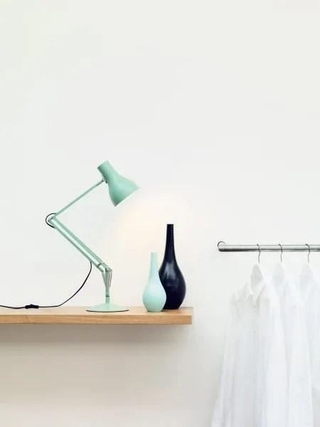Anglepoise + Margaret Howell - Seagrass 1