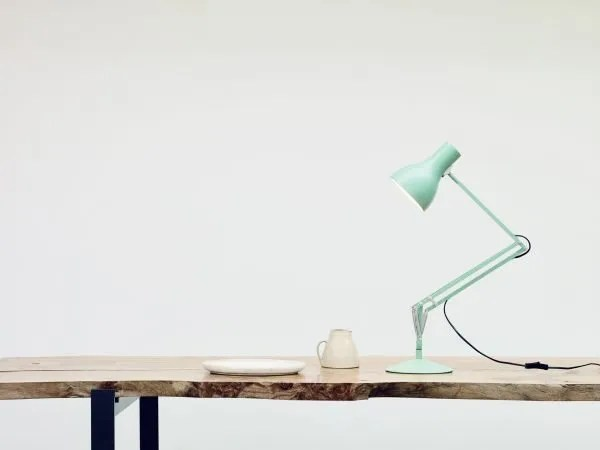 Anglepoise + Margaret Howell - Seagrass 2