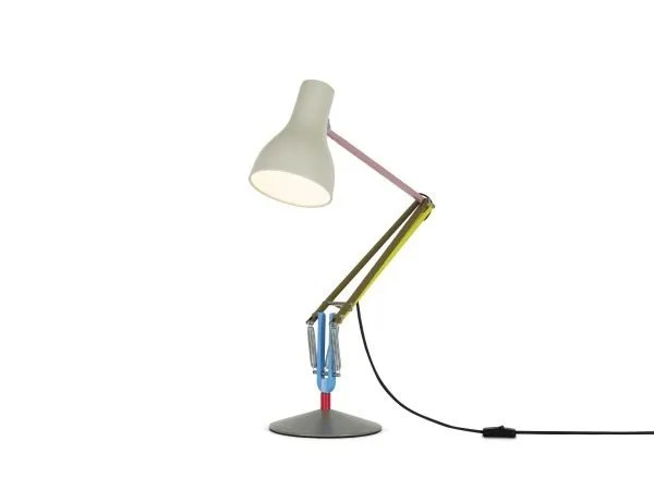 Anglepoise Type 75 Desk Lamp Paul Smith - Edition One 3