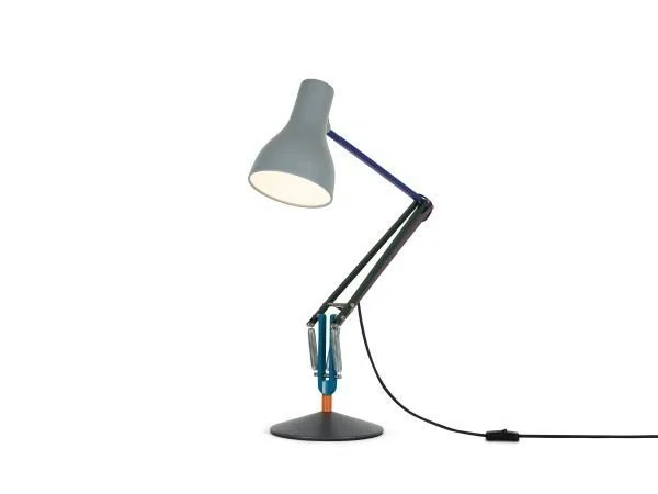 Anglepoise Type 75 Desk Lamp Paul Smith - Edition Two 3