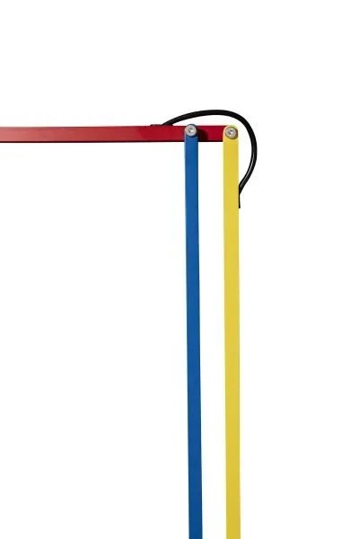 Anglepoise Type 75 - Paul Smith - Edition Three - Colour (3)