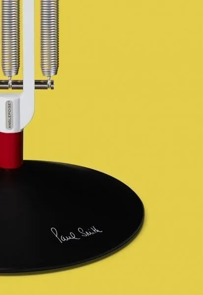 Anglepoise Type 75 - Paul Smith - Edition Three - Colour (5)