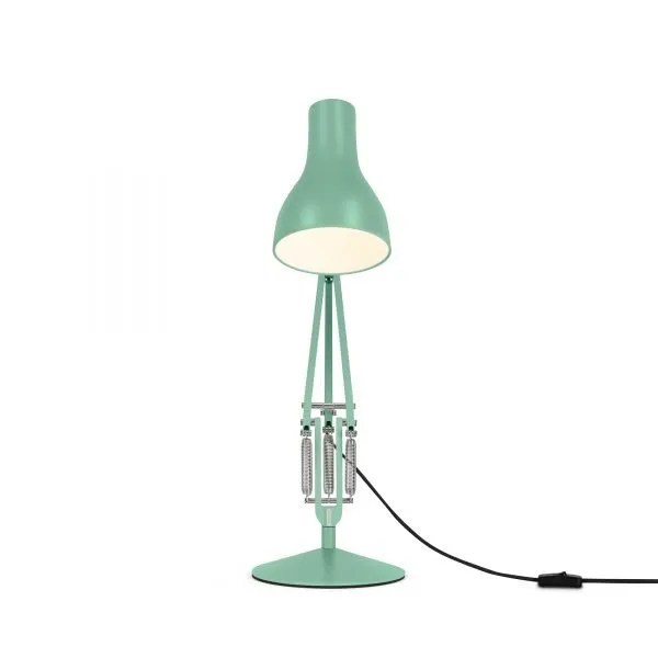 Anglepoise type 75 Desk Lamp - Seagrass 4