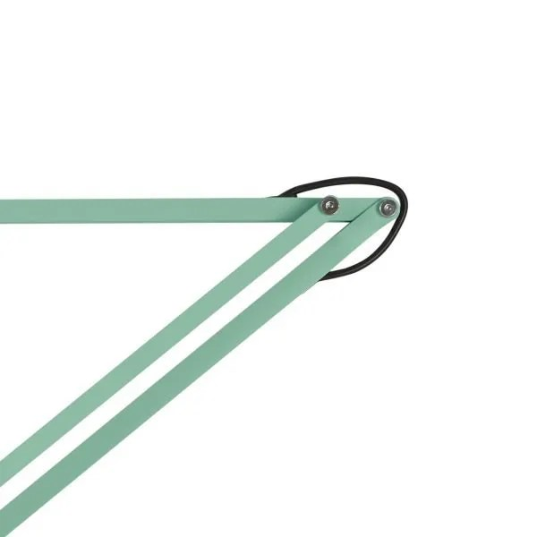 Anglepoise type 75 Desk Lamp - Seagrass 7